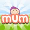 Mum app